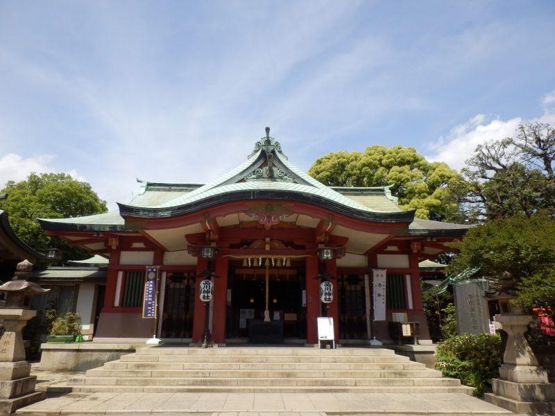 shinagawa_01