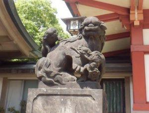 shinagawa_17