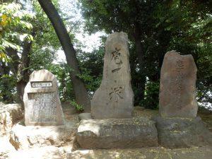 shinagawa_26