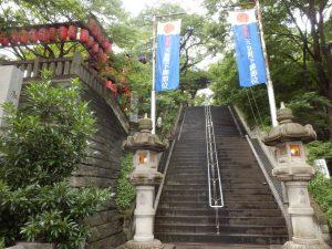 kameokahachiman02