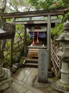 kameokahachiman06