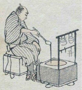 monjiyaki