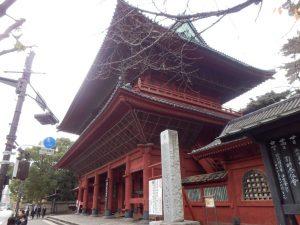 zoujyouji_04