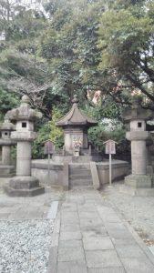 zoujyouji_07