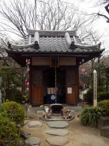 zoujyouji_09